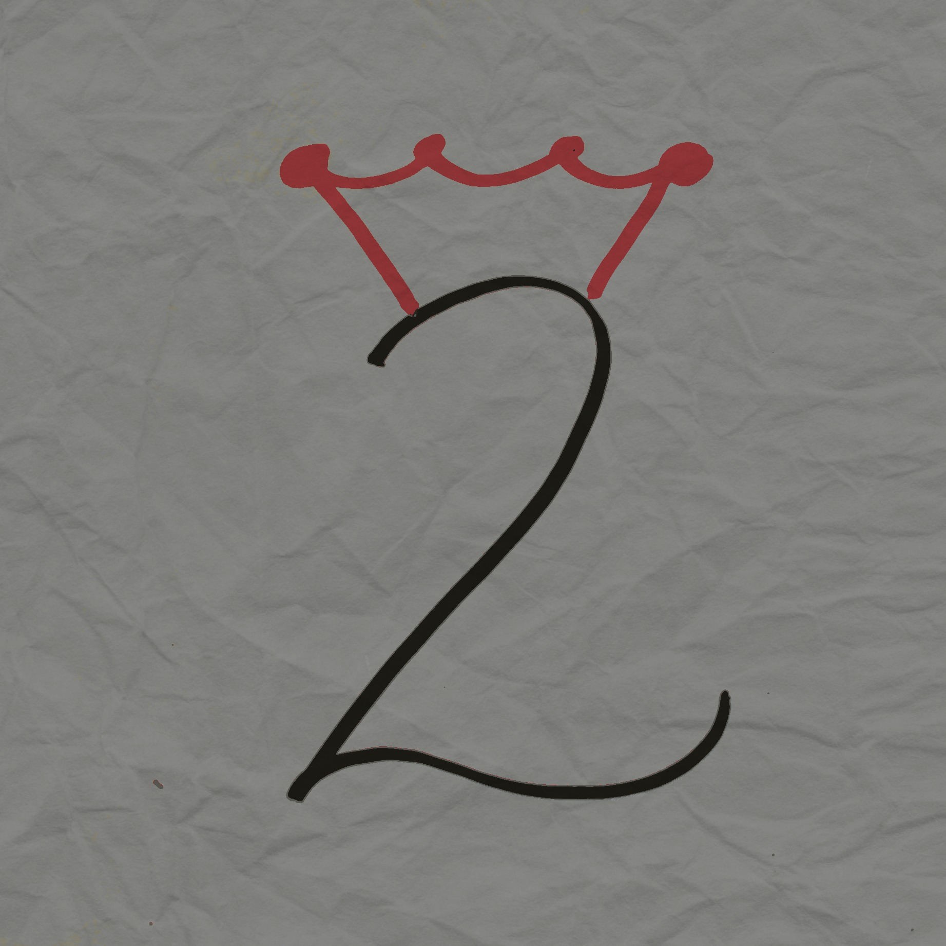 hebrews in numbers – Journey of the Word