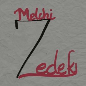 melchizedek