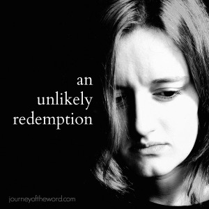 unlikely redemption1