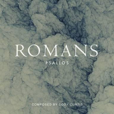 romans cd