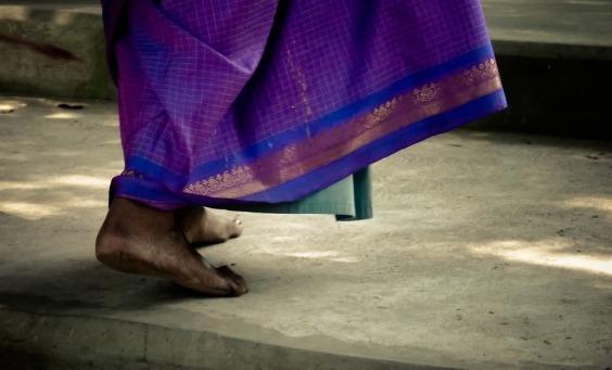 feet-692024_960_720