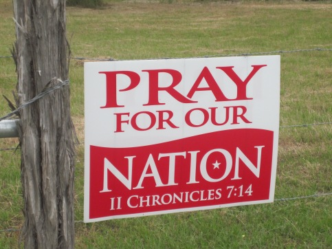Pray_for_Our_Nation_sign_IMG_3291