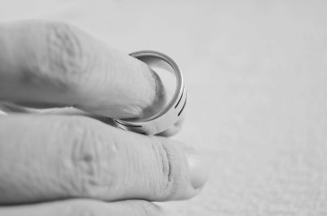 about the unbelieving spouse