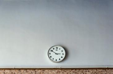 clock-hacks