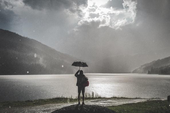 why-it-doesnt-rain
