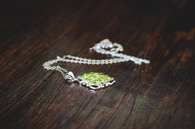jewels-wisdom
